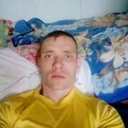 Начать знакомство с пользователем Илья 26 лет (Рак) в Челябинске