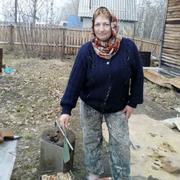 Вероника 58 Нижневартовск