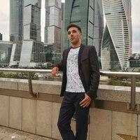 Эдуард, 29 лет, Скорпион, Москва