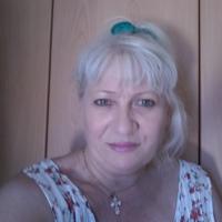 Наталья, 59 лет, Рак, Ростов-на-Дону