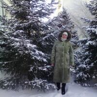 Елизавета, 58 лет, Дева, Омск