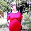 Анна, 32, г.Хмельницкий