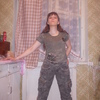 Марина, 36, г.Шахтерск