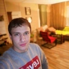 Рафаэль, 26, г.Климовск