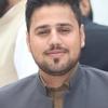 Husnain, 20, г.Исламабад