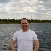 Дмитрий 42 Муравленко