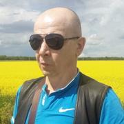 Олег 50 Челябинск