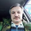 Valeriy, 50, Karaganda