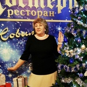 Валентина 63 Орехово-Зуево