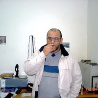 Андрей, 61 год, Лев, Липецк