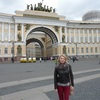 Elena, 42, Voskresensk