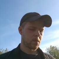 Михаил, 28 лет, Весы, Нижний Новгород