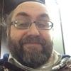 Shlomo, 54, г.Тверия