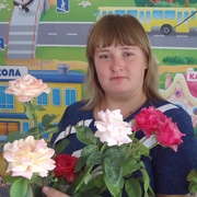 татьяна 27 Красноперекопск