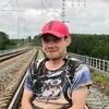 Romzes, 29, г.Ковров