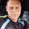 Aleksey, 49, Orsk