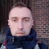 Александр, 33, г.Сопот