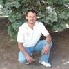Александр, 42, г.Морозовск