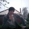 Sergey, 40, Ardatov
