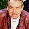 Владимир малышенко, 75, г.Ставрополь