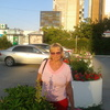 Татьяна, 64, г.San Rafael