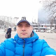 Геннадий 32 года (Козерог) хочет познакомиться в Долгопрудном