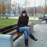 Аня 33 Дмитров
