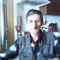 александр, 62 года, Дева, Самара