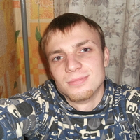 Дмитрий, 30 лет, Рак, Санкт-Петербург