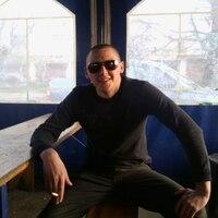 Владислав, 31 год, Телец, Херсон