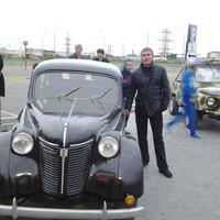 Григорий, 36 лет, Близнецы, Подольск