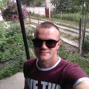Знакомства в Остроге с пользователем Алексей 26 лет (Козерог)