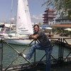 Irakliy, 38, Zugdidi