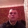 Андрей, 36, г.Лебедин