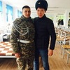 Дамир, 19, г.Алматы (Алма-Ата)