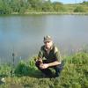 ВАЛЕРИЙ, 50, г.Рузаевка