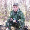 Максим Чирков, 28, г.Зуевка