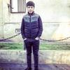 Arman, 19, г.Ереван