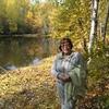Татьяна, 64, г.Комсомольск-на-Амуре