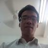 Hoang Anh, 28, г.Ханой