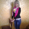 Татьяна, 53, г.Рени