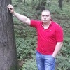 Виталий, 31, Дружківка