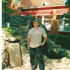 Валерий, 53, г.Орел