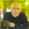 Сергей, 50, г.Котлас