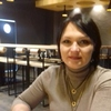 Татьяна, 32, г.Казань