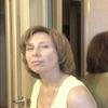 Наталья, 52, г.Саратов