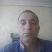 Дмитрий 40 Новомосковск