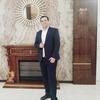 фируз музикант, 32, г.Душанбе