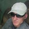 Эдуард, 36, г.Барнаул