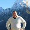 Алексей, 54, г.Сосновый Бор